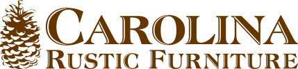 Carolina Rustic Furniture Logo